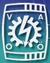 VAOÖ Logo